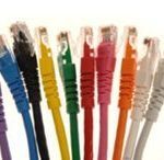 mini5_cat5e_utp_professional_patch_leads_mini5_6